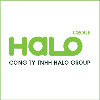 HALO GROUP