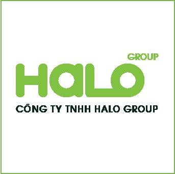 HALO GROUP