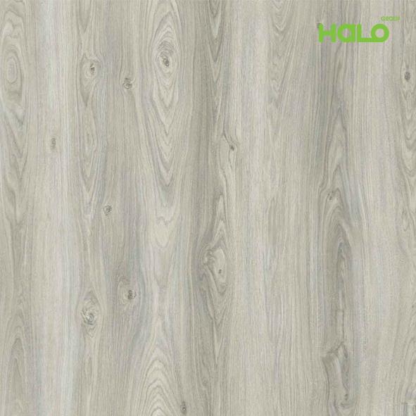 Sàn gỗ công nghiệp - 120016363