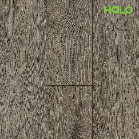 Sàn gỗ công nghiệp Bỉ - 137