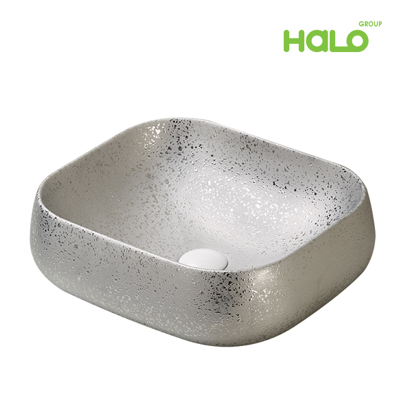 Lavabo HALO 1380-S