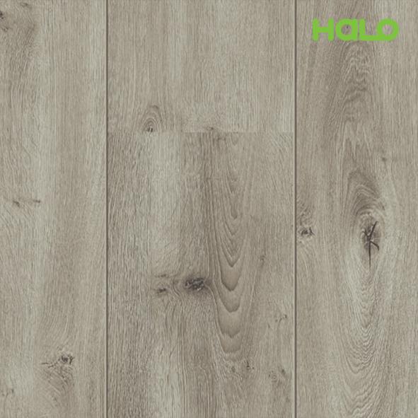 Sàn gỗ công nghiệp Bỉ - 142