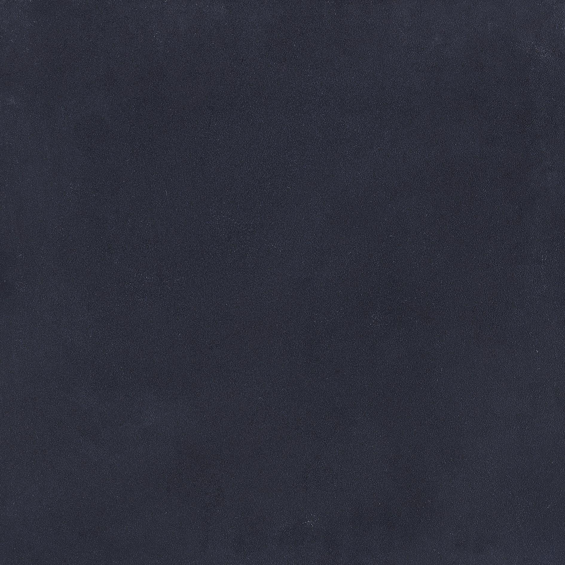 Gạch nhám - mờ - METRO STEEL45