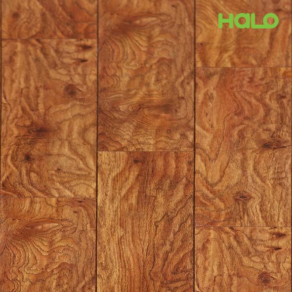 Sàn gỗ công nghiệp Bỉ - 467