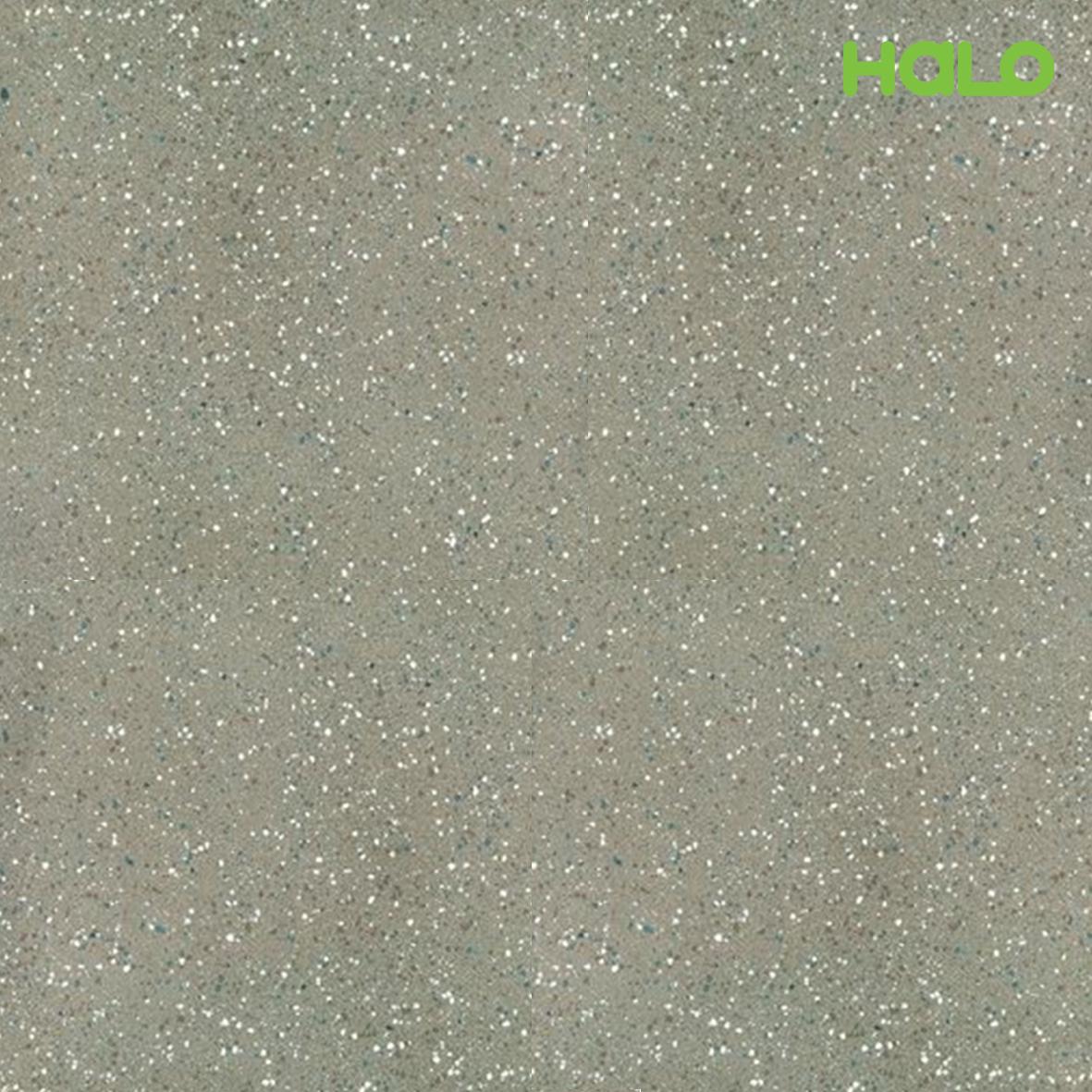 Gạch mờ ánh kim - 66BL-2010E