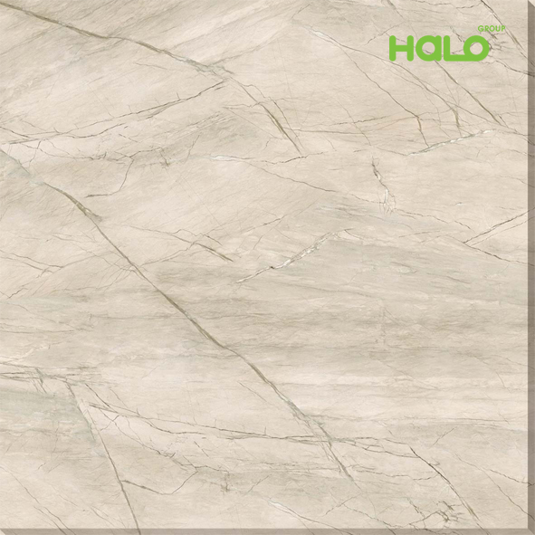 Đá marble nhân tạo - 8E8009