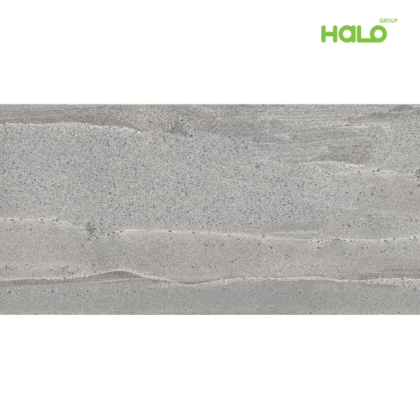Gạch nhám - 9043 DARK