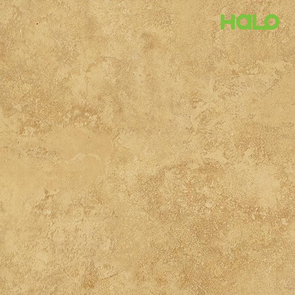 Gạch giả cổ - ATH5503