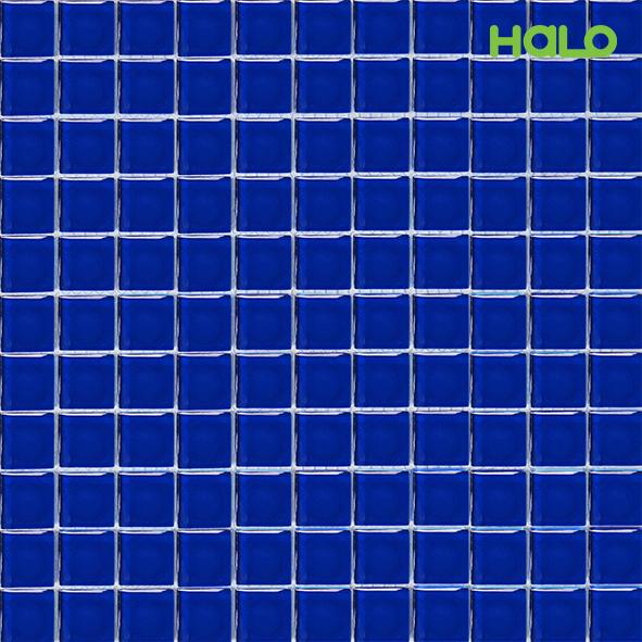 Gạch mosaic thủy tinh - AX051