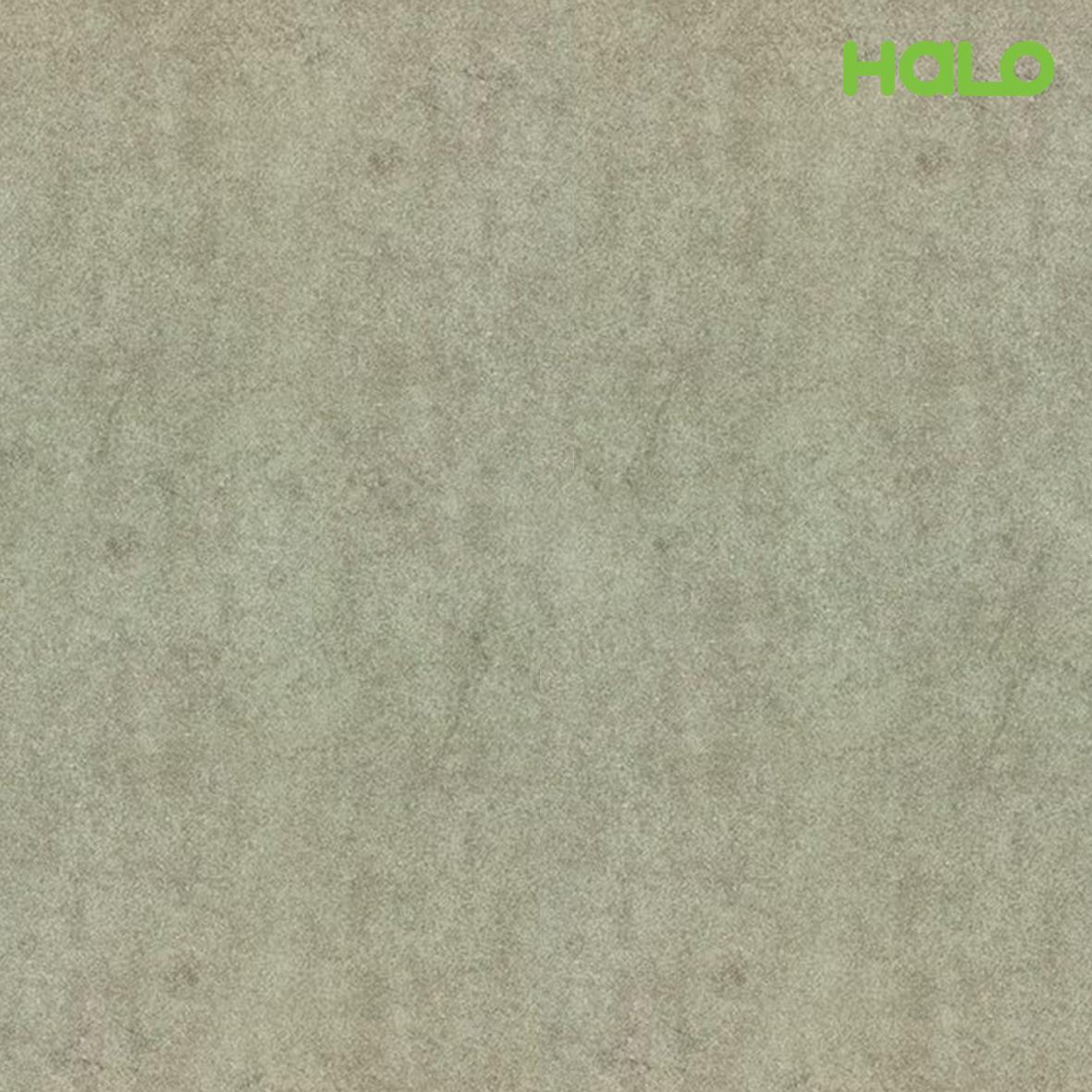 Gạch mờ ánh kim - BTF604