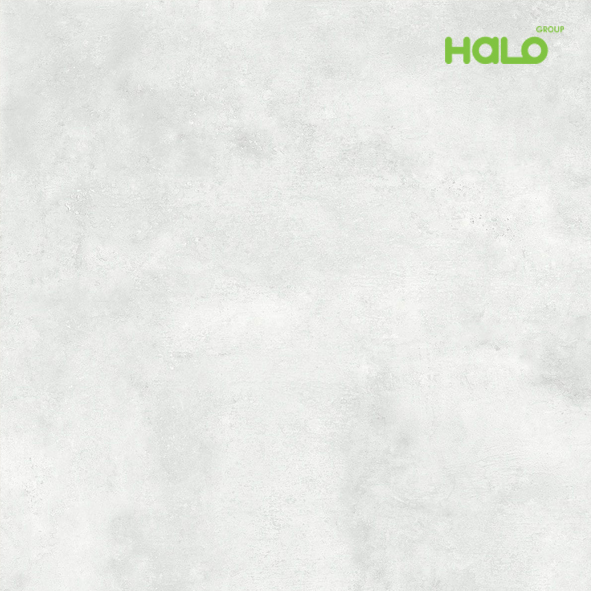 Gạch mờ - CEMENTO ARCTIC WHITE