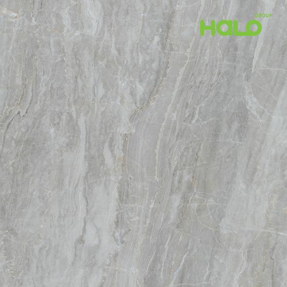 Đá marble nhân tạo - CS9020AS