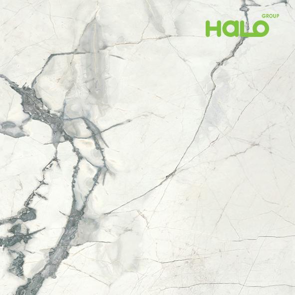 Đá marble nhân tạo - CS9028AS