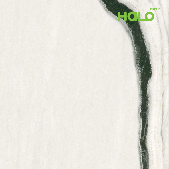 Đá marble nhân tạo - CS9048AS