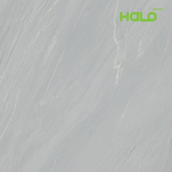 Đá marble nhân tạo - CS9060AS