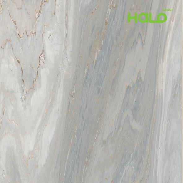Đá marble nhân tạo - CS9067AS