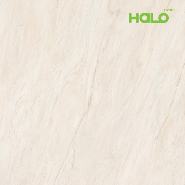 Đá marble nhân tạo - CS9068AS