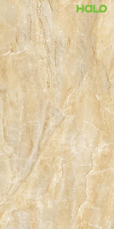Đá marble nhân tạo - CZ12312AS