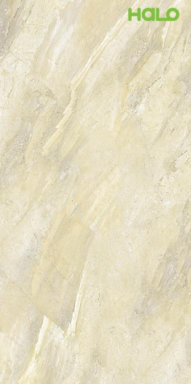 Đá marble nhân tạo - CZ12978AS
