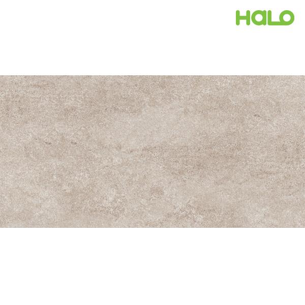 Gạch men ốp tường - D0324TH