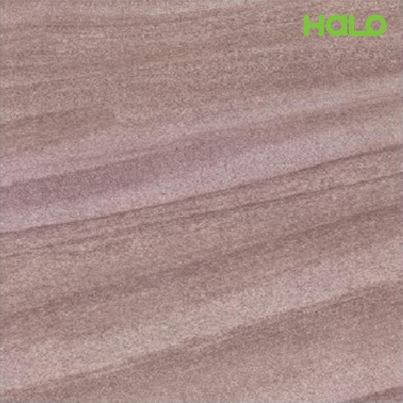 Gạch Mờ - D60071