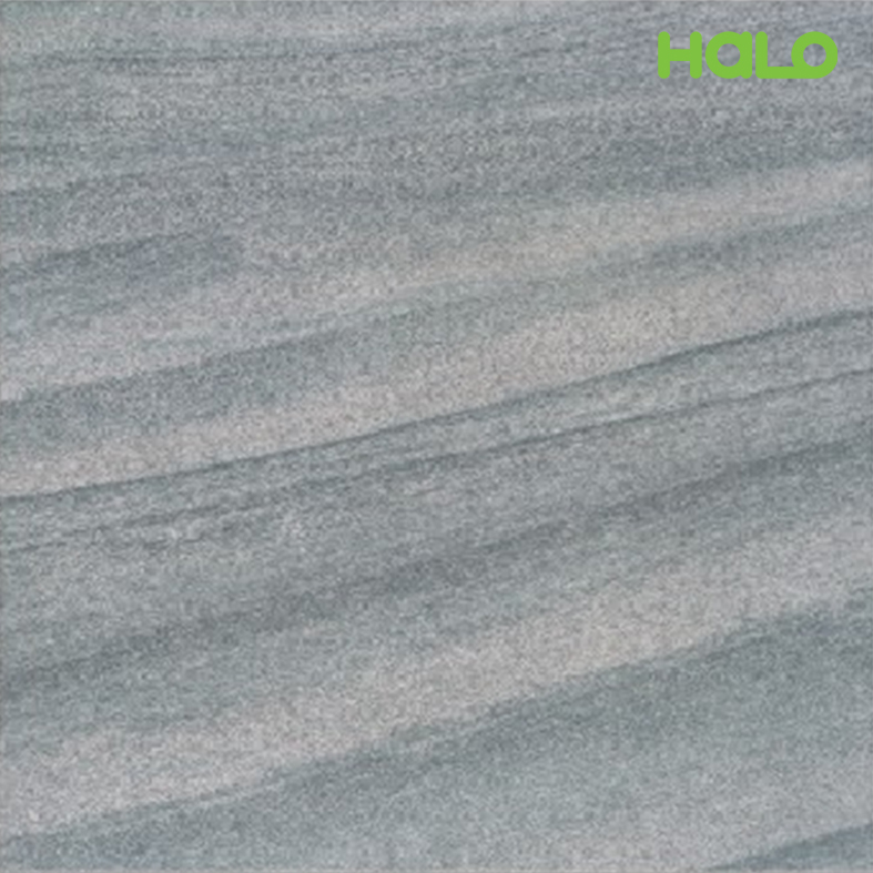 Gạch Mờ - D60072
