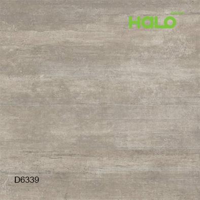 Gạch mờ - D633