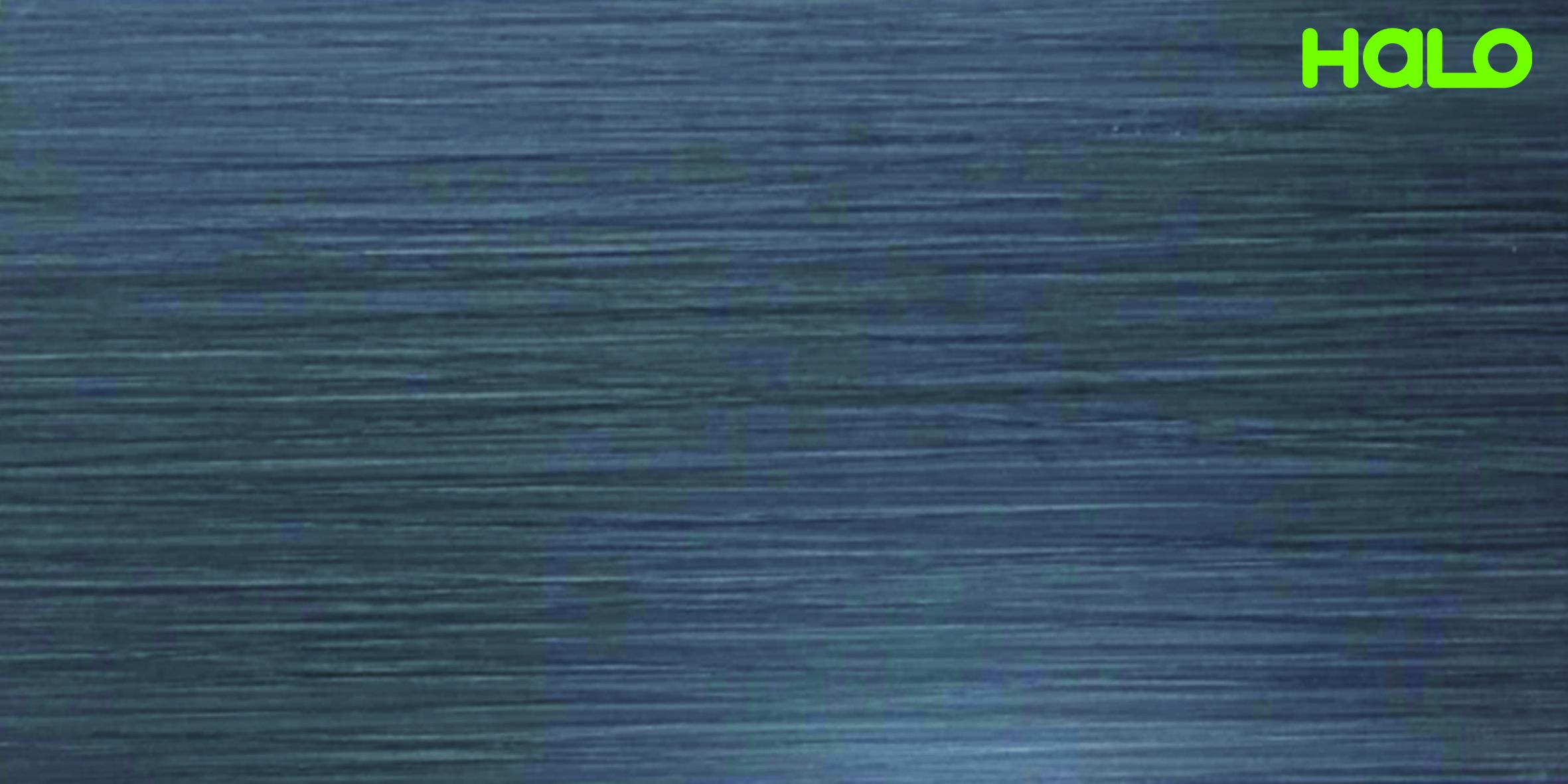 Gạch nhám - EV6318M