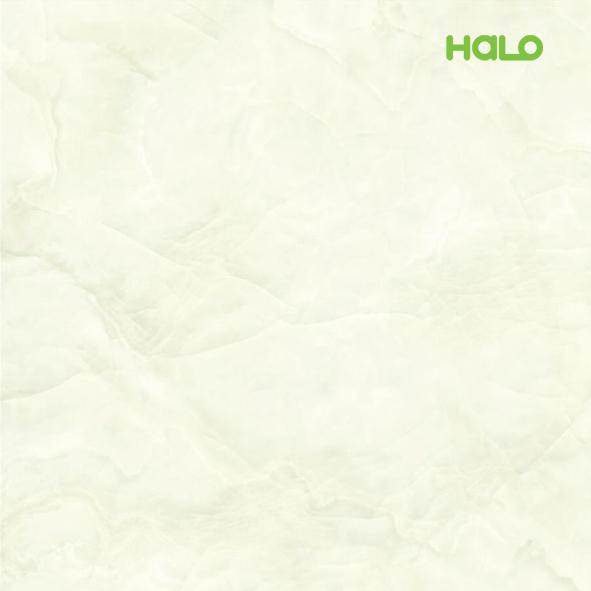 Gạch kim cương - HA95011