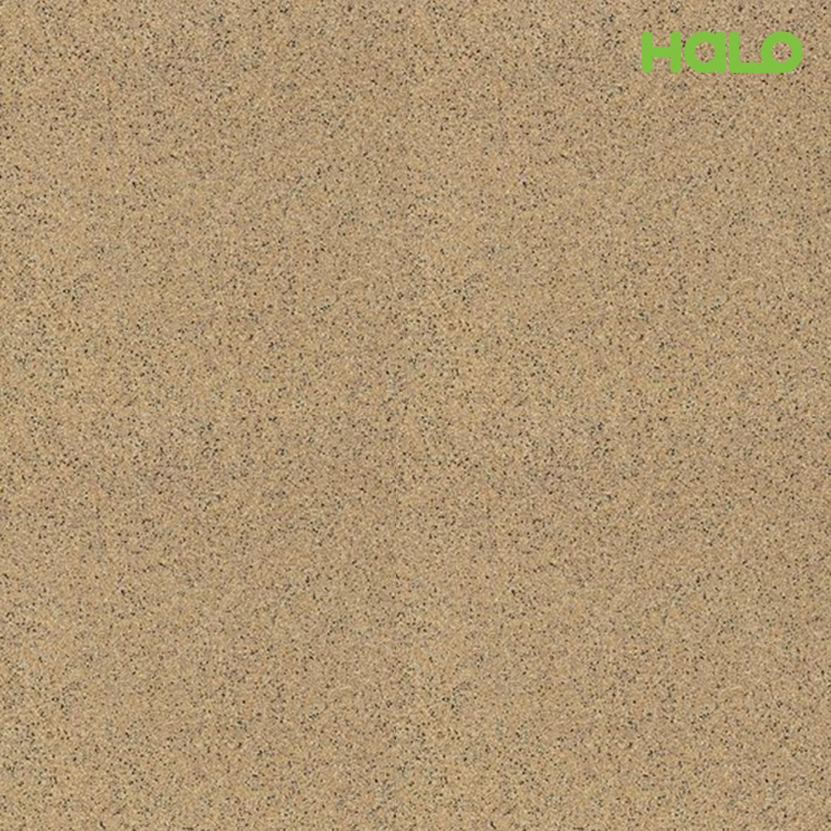 Gạch mờ - HG6606K