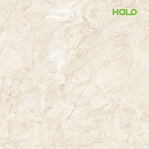 Gạch kim cương - HP92019