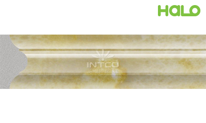 Len nhựa vân đá marble - JC404-342