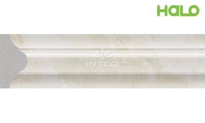 Len nhựa vân đá marble - JC404-367