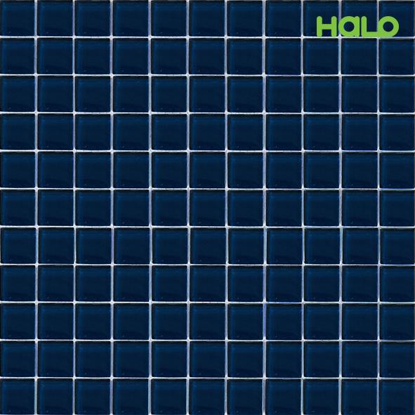 Gạch mosaic thủy tinh - JH051