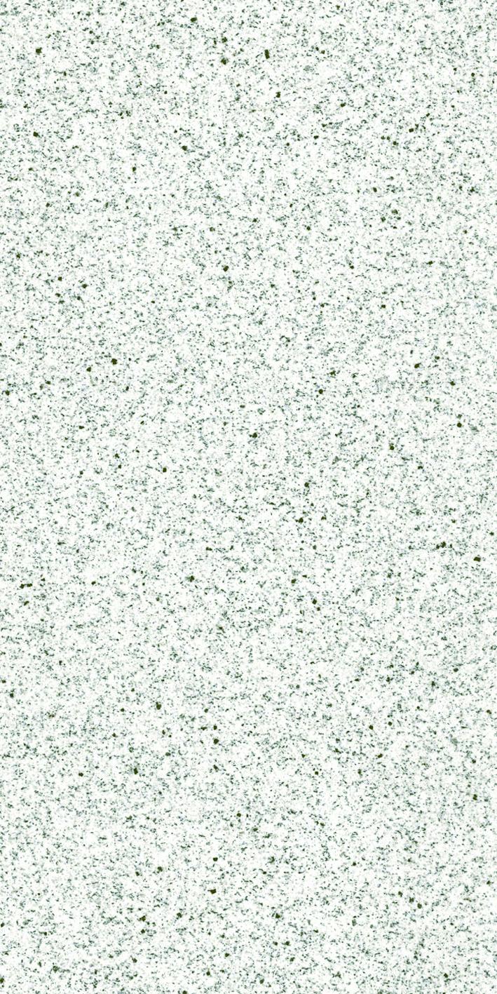 Gạch mỏng - JHYPM1206-01