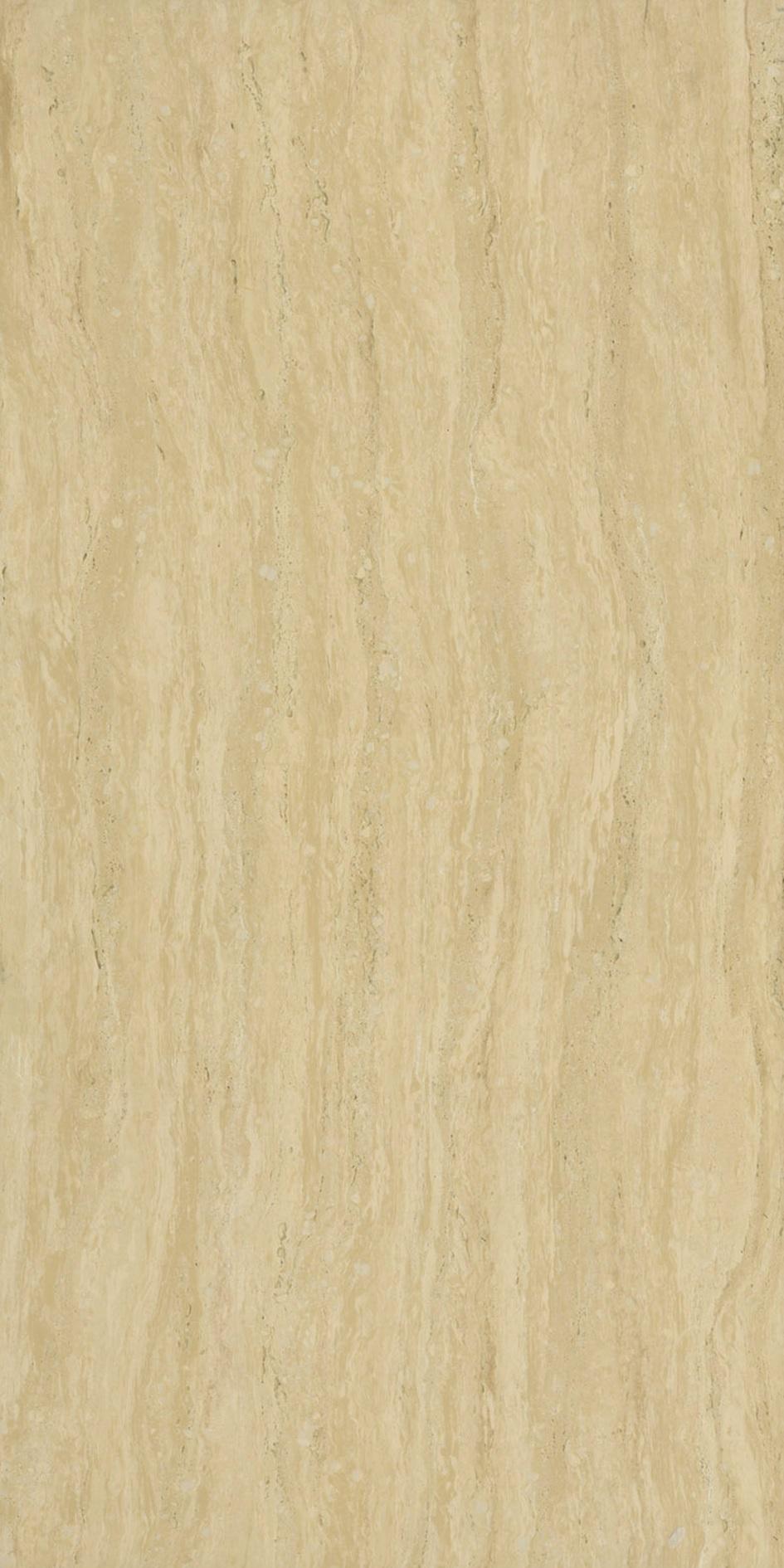 Gạch mỏng - JSYP1206-13
