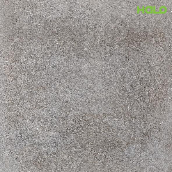 Gạch mờ - K0603516TA