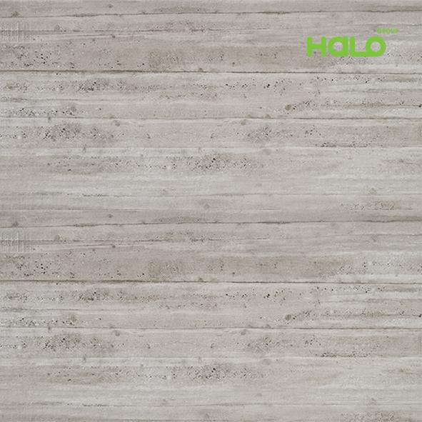 Gạch nhám - K0603522TA