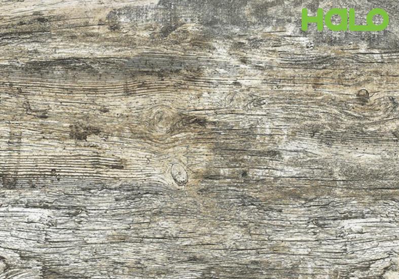 Gạch vân gỗ - K096876MA