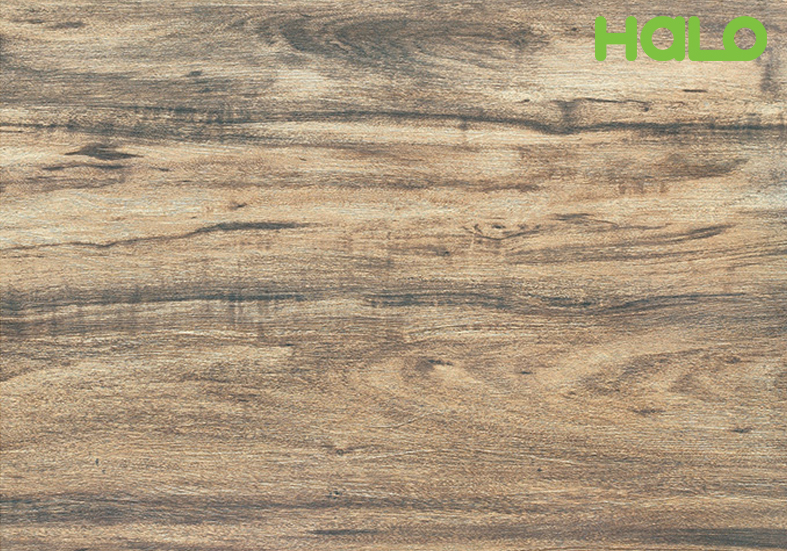 Gạch vân gỗ - K096888MA