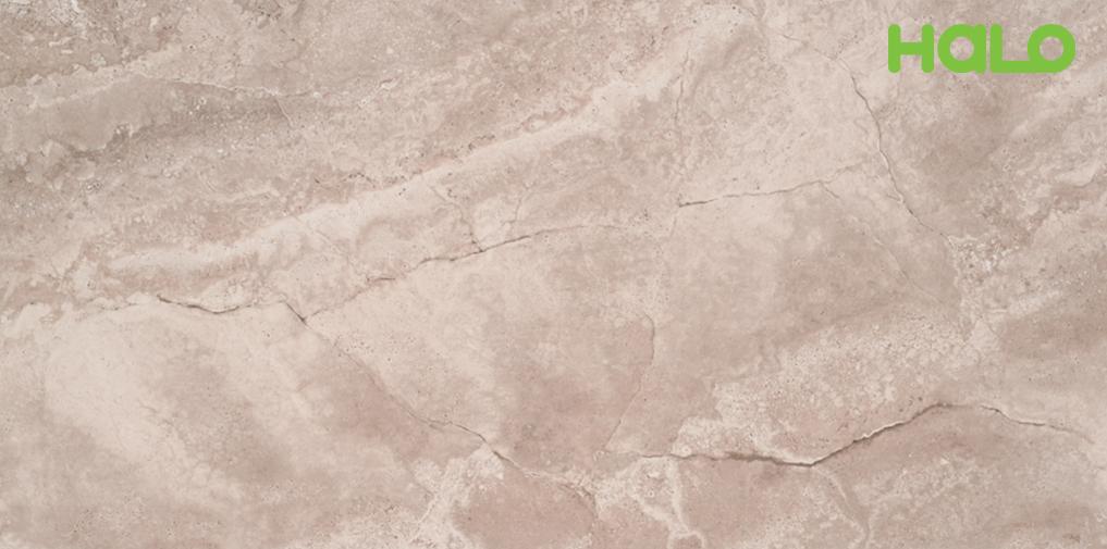 Gạch mờ ánh kim - K1263514TAP