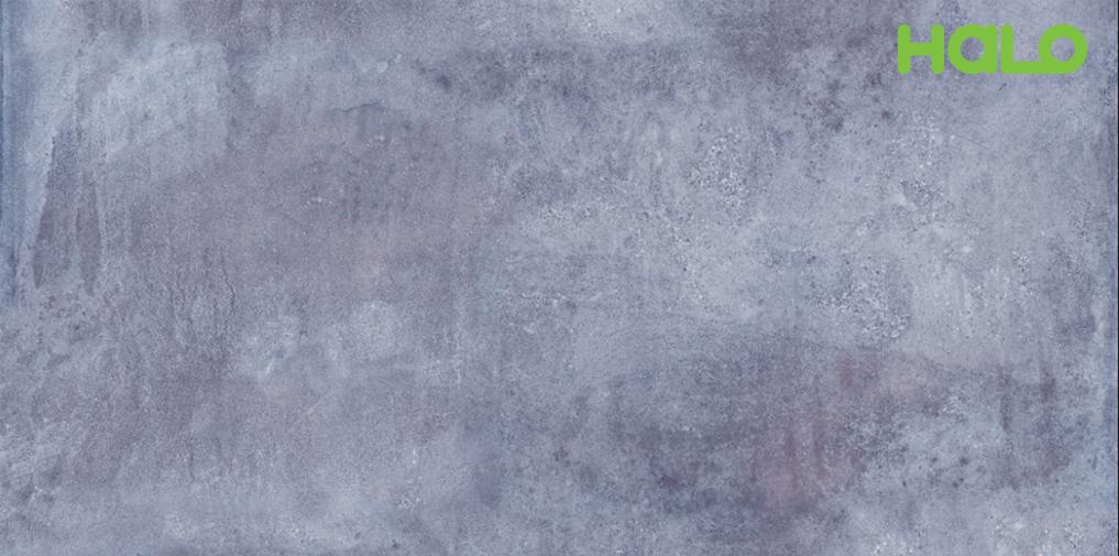 Gạch mờ ánh kim - K1263518TAP