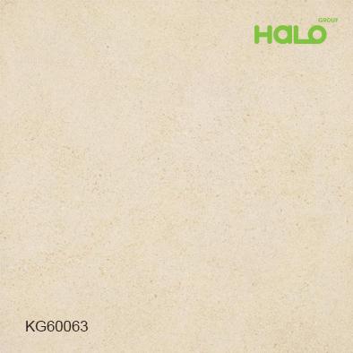 Gạch mờ - KG60063