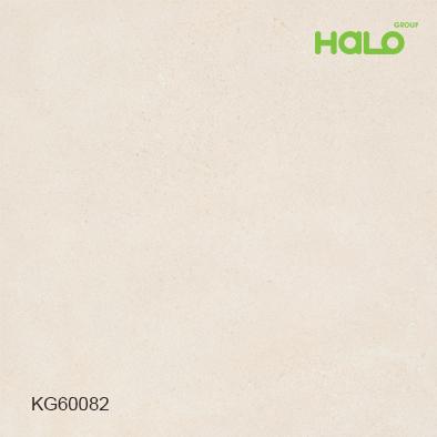 Gạch mờ - KG60082