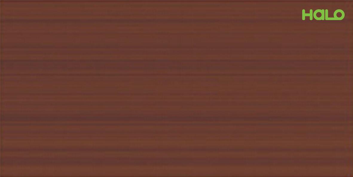 Gạch bộ ốp - L63023B/A