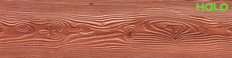 Gạch vân gỗ - LF6917
