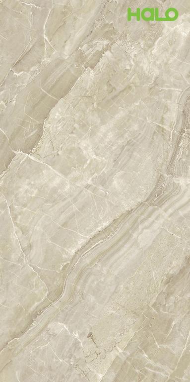 Đá marble nhân tạo - LSZ12006AS