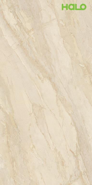 Đá marble nhân tạo - LSZ12073AS