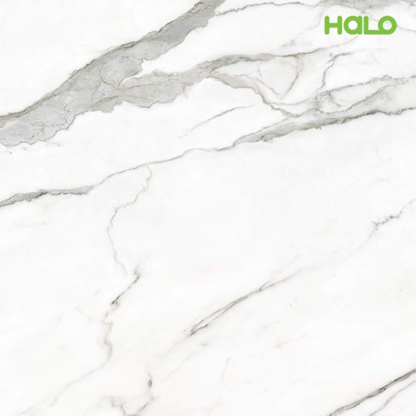 Đá marble nhân tạo - LT9018YS