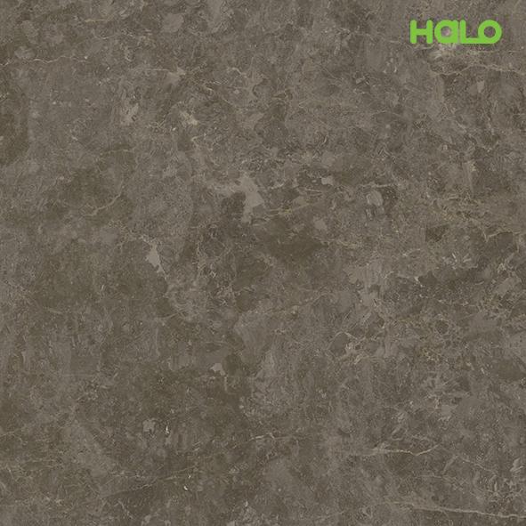 Đá marble nhân tạo - LT9060AS